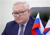روسیه: اقدامات آمریکا پیمان «استارت-3» را در معرض نابودی قرار داده است
