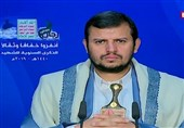 رهبر انصارالله: موضعمان در حمایت از فلسطین ثابت است؛ فراخوان برای اعلام برائت از خائنان