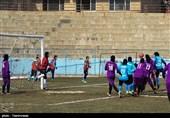 ورزشگاه تختی برای دیدار همیاری ارومیه و ذوب آهن اصفهان محیا نشد