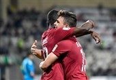 واکنش AFC به غیرقانونی بودن حضور بازیکن عراقیالاصل در ترکیب تیم ملی فوتبال قطر