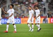 انتخابی جام جهانی 2022| برتری قطر مقابل عمان و پیروزی پرگل اردن برابر نپال