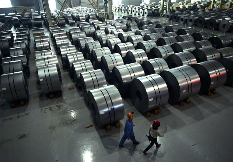 کاهش عرضهها و رشد تقاضا برای محصولات ذوب آهن در بورس کالا