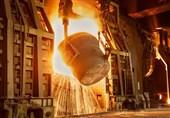 ذوب آهن: هیچگاه در پی ارزان خریدن سنگ آهن نبوده ایم