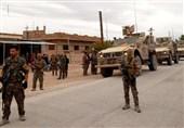 معاوضه نفت و گاز سوریه با تسلیحات آمریکایی و اسرائیلی توسط شبهنظامیان «قسد»