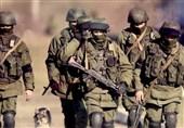 رویترز مدعی حفاظت پیمانکاران روس از جان رئیس جمهور ونزوئلا شد