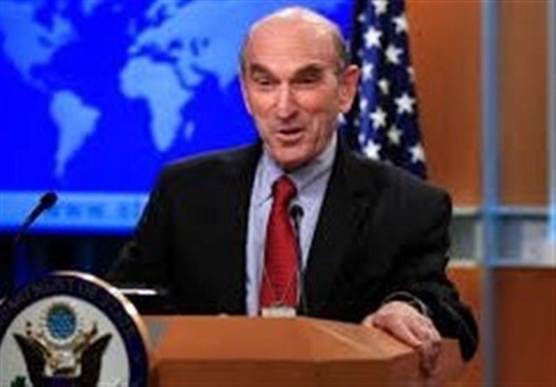 دیپلمات سابق آمریکایی مسئول رسیدگی به اوضاع ونزوئلا شد