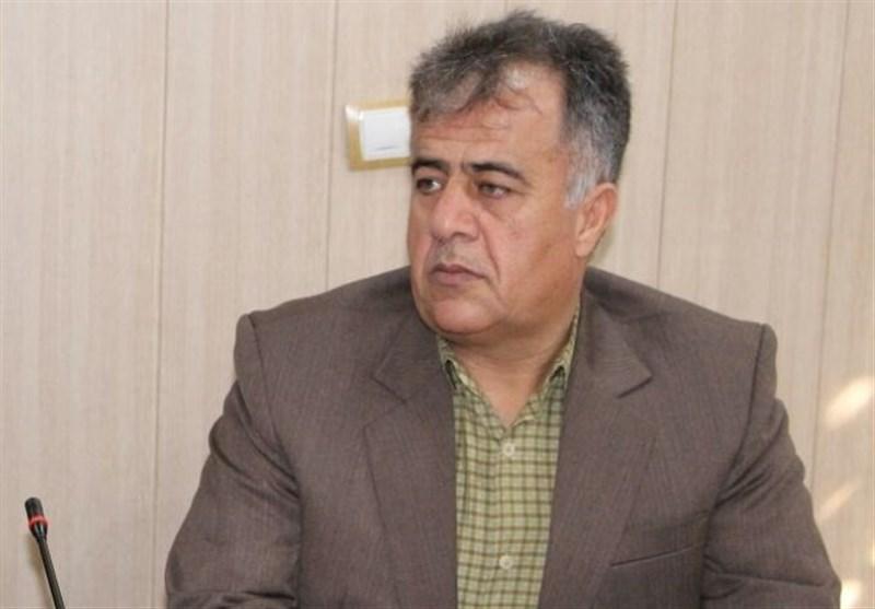 گلایههای رئیس شورای استان از مسئولان و نمایندگان مجلس کردستان
