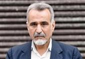 ایران در بخش راه روستایی اول آسیاست/ 3 برابر قبل از انقلاب جاده تحویل دادیم