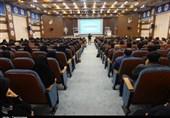قم| نشستهای علمی مهدویت در دانشگاهها برگزار شود