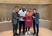 فوتبال جهان| میلان بازیکن 18 ساله موناکو را خرید