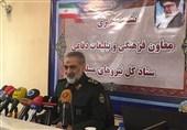 """""""نمایش دستاوردهای نظامی کشور در 4 نمایشگاه در تهران"""""""