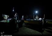 """""""زیرپوست"""" صید و صیادی در سیستان و بلوچستان؛ فعالیت 6000 صیاد غیر رسمی در سواحل مکران + فیلم"""