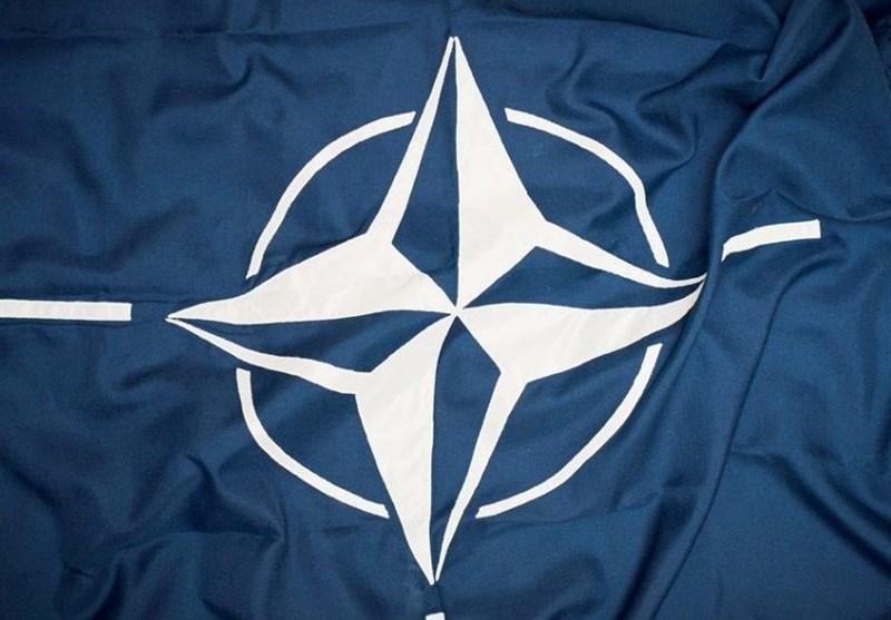 تداوم بحثها درباره شایستگی ناتو در اروپا/ لوکزامبورگ: اتحادیه اروپا توان دفاع از خود را ندارد