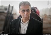 """ویژه برنامه نوروزی """"رضا رفیع"""" در شب تحویل سال"""
