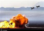 «بند به بند با گام دوم»ــ7| پاسخ ایران به حملات نظامی و تروریستی در 40 سال گذشته چه بود؟