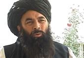 """قیادی فی طالبان لـ """" تسنیم"""" : إذا انتهکت امریکا اتفاق قطر فان المواجهة ستکون اکثر شراسة"""
