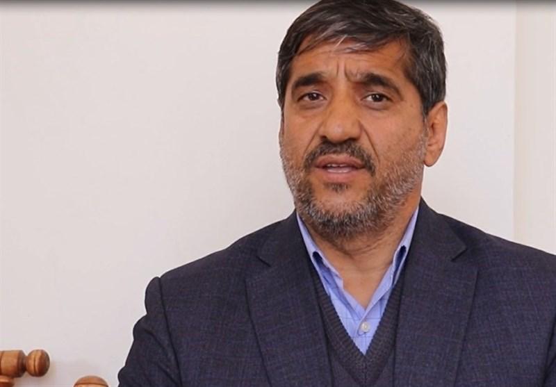 کارشناس افغان: طرح اشرف غنی برای تخریب روند صلح است