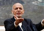 رئیس جمهور افغانستان 17 مشاورش را برکنار کرد