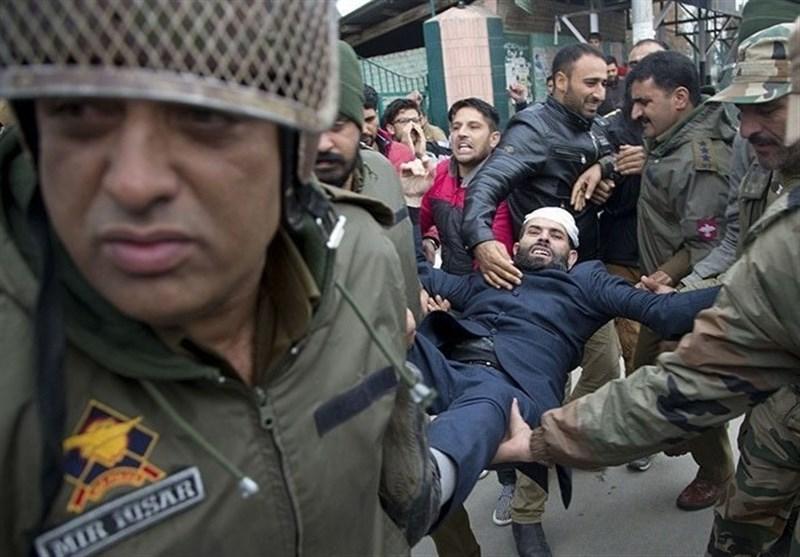 پاکستان پنهان (مستند)