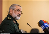 Iran Has Supplied Yemen with Defense Know-How: Spokesman