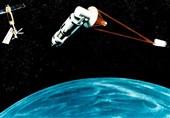 نگرانی روسیه از طرحهای آمریکا برای استقرار سپرموشکی در فضا