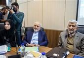 گزارش: چرا پالرمو در جلسه امروز مجمع تشخیص مصلحت تصویب نشد؟