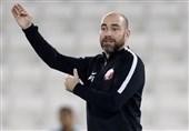 سرمربی قطر در گفتوگو با تسنیم: بازیکنانم تاریخسازی کردند/ مقابل امارات از پیشبرنده نیستیم