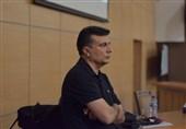 رفعتی: تلاش میکنیم تا سیستم VAR را با کمترین هزینه برای فصل جدید آماده کنیم/ خرید این سیستم از آلمان مقرون به صرفه نیست