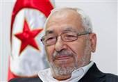 Gannuşi'den Yusuf Şahid'in Cumhurbaşkanı Adaylığına Yeşil Işık