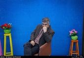تکرار| جلیل سامان: چرا باید تلویزیون دست به دامن ستارهها شود؟/ من داخل خانهای بودم که «ماجرای نیمروز» به آن حمله کرد