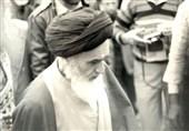 روایت انقلاب-1|ماجرای انتخاب محل اقامت برای امام خمینی (ره)