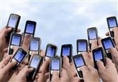 بهبود آنتندهی تلفنهای همراه در اطراف حرم رضوی؛ زیرساختهای شهر هوشمند در مشهد مهیا است