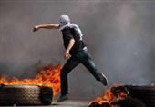 الاحتلال الصهیونی یعتقل 11 فلسطینیا بالضفة الغربیة ومواجهات فی جنین
