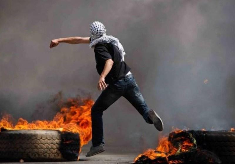 بعد 32 عامًا على انطلاقها.. 343 ألف حالة اعتقال منذ انتفاضة الحجارة