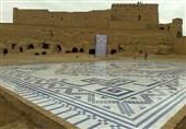 زیلوی ایران بهعنوان فرش سلامت در جهان شناخته میشود
