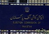الیکشن کمیشن کا اثاثہ جات اور واجبات سے متعلق نوٹس