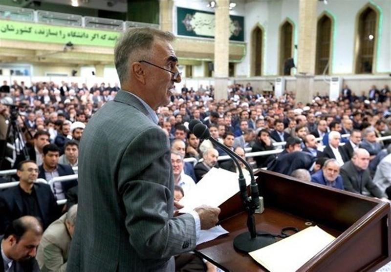 رشد چشمگیر ایران در ثبت اختراعات جهانی پس از انقلاب/کسب رتبه 16 جهانی