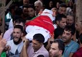 انفجارهای غزه، افول توان واکنش اسرائیل در برابر مقاومت