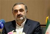 تهران|ورود سرمایهگذار و بخش خصوصی سبب توسعه اماکن ورزشی کشور میشود