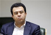 CBI Deputy: Iran's Non-Oil Economic Growth to Continue