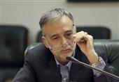 یک حقوقدان: اگر حق با کسی نیست وکیل وظیفه دفاع از او را ندارد