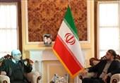 امیرعبداللهیان: صهیونیستها بازنده اصلی آتشافروزی در منطقه خواهند بود