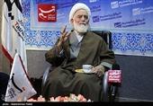 """36 سال مجاهدت """"شیخ طه"""" در همدان؛ از تلاش برای حفظ وحدت تا کاهش آسیبهای اجتماعی"""