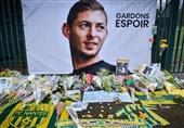 فوتبال جهان|دستگیری یک فرد مظنون به قتل بازیکن سابق نانت