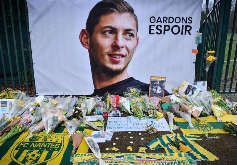 فوتبال جهان| فرضیهای جدید برای دلیل مرگ بازیکن سابق نانت/ خفگی با گاز مونوکسید کربن