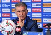 گزارش آماری مارکا درباره کیروش؛ مردی که ایران را تیم اول آسیا کرد اما جام نبرد