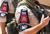 وظایف نیروهای پلیس نظامی روسیه در سوریه چیست؟