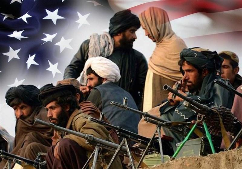 واکنش طالبان به اظهارات ترامپ: تا پایان اشغال جنگ ادامه دارد