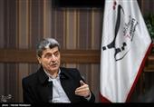 دهخدا سرپرست کاروان ایران در یونیورسیاد 2019 ایتالیا شد