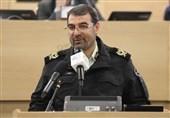 10 کلانتری در حاشیه شهر مشهد ایجاد میشود/ ساماندهی معتادان متجاهر کار جهادی و انقلابی میطلبد
